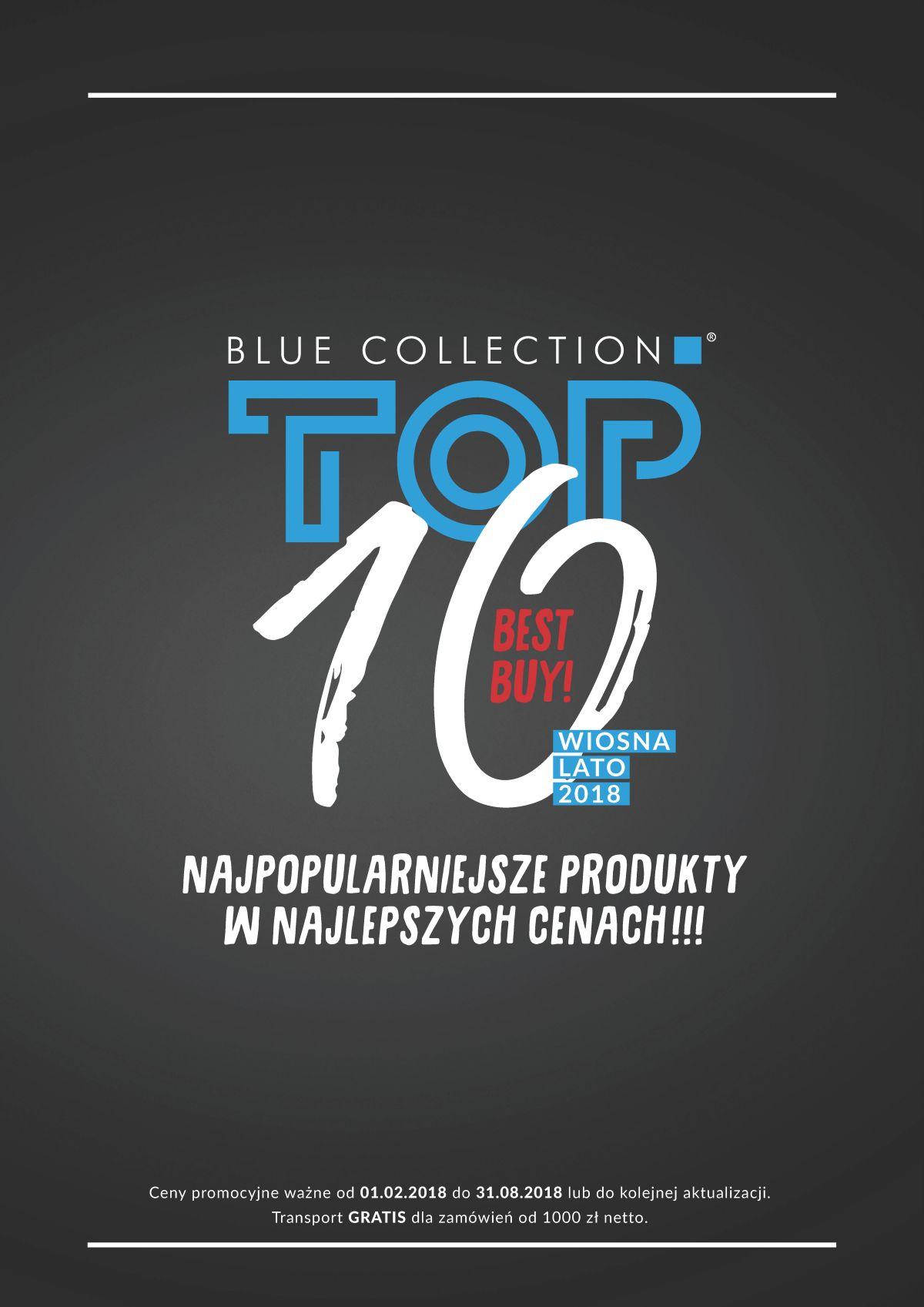 Top10_2018_1